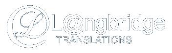 Bridging Your Languages