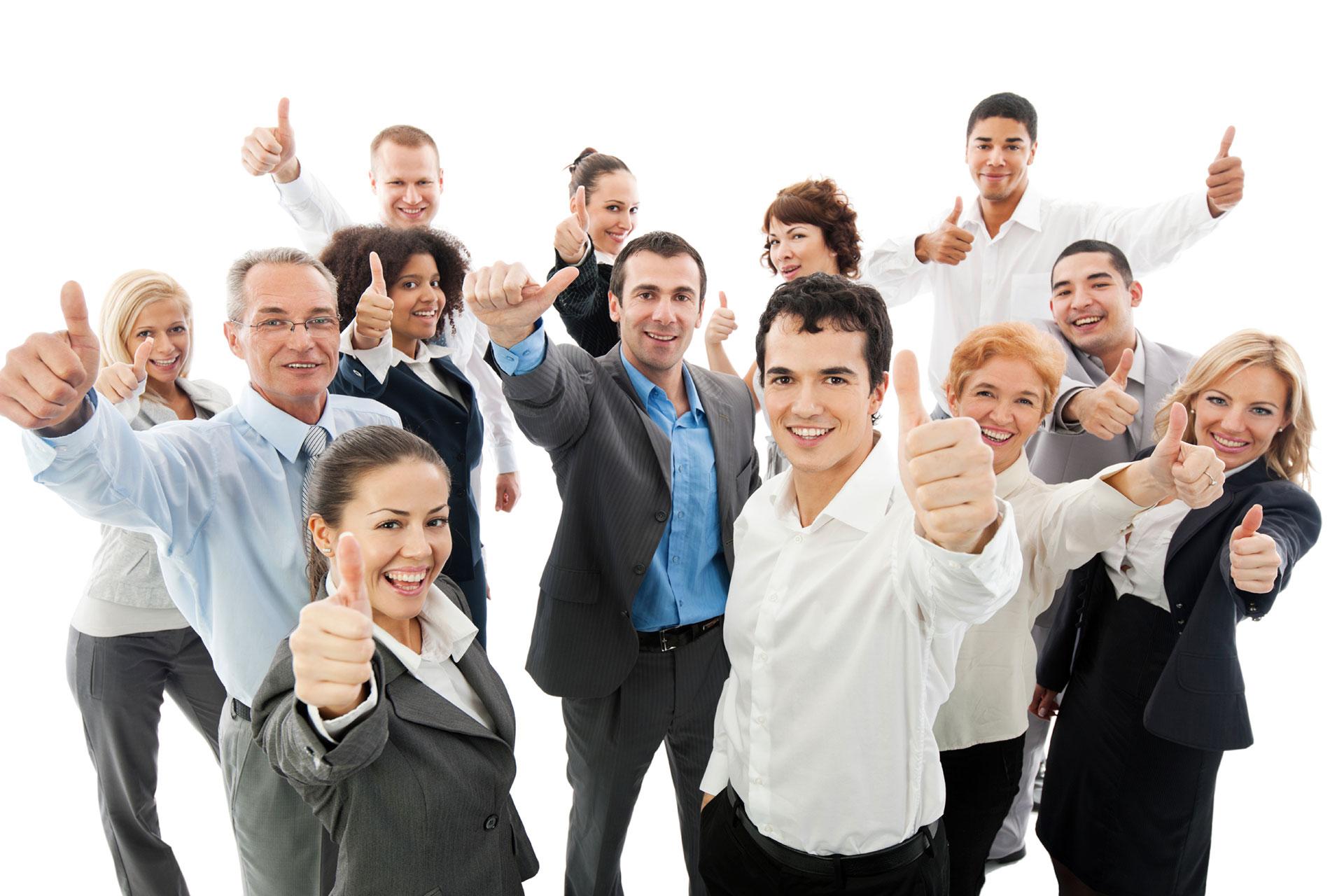 successful-business-people-2